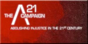 A21-Campaign