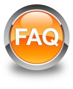 FAQ-About Singing Lessons in Geelong