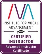 IVA Advanced_small logo
