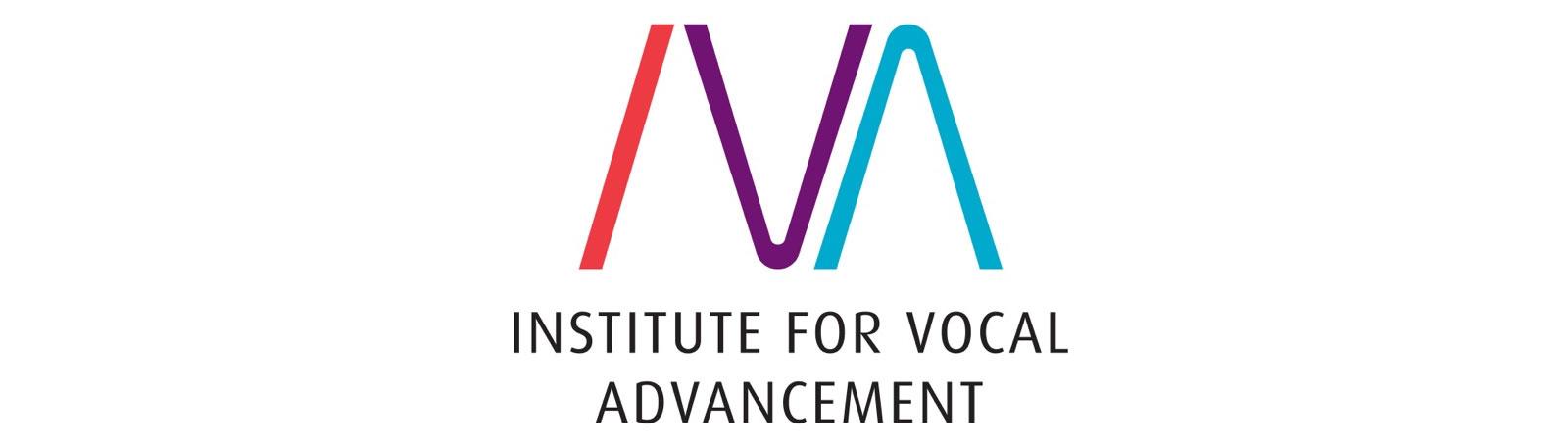 IVA Banner