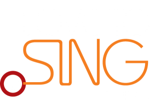 Love To Sing Studios logo 450x