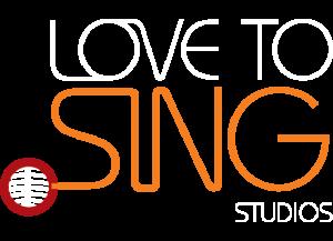 Love To Sing Studios Logo_580