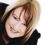 Melanie de Sousa. Advanced Singing Teacher, providing Singing lessons in Geelong at Love To Sing Studios.