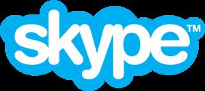 Skype-Singing Lessons
