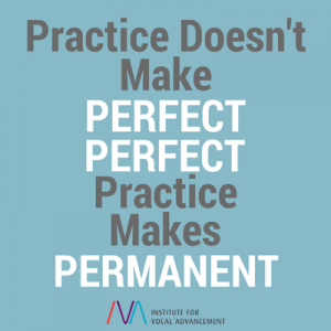 Perfect-Practice-Makes-Permanet